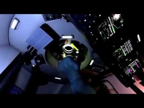 ARUM - Asteroid Retrieval & Utilization Mission (2)