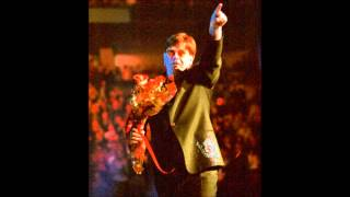 #18 - The One - Elton John - Live SOLO in New York 1999