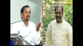 வைரமுத்து-வை கழுவி ஊத்திய H.ராஜா   H. Raja Speech about Vairamuthu   வைரல் வீடியோ