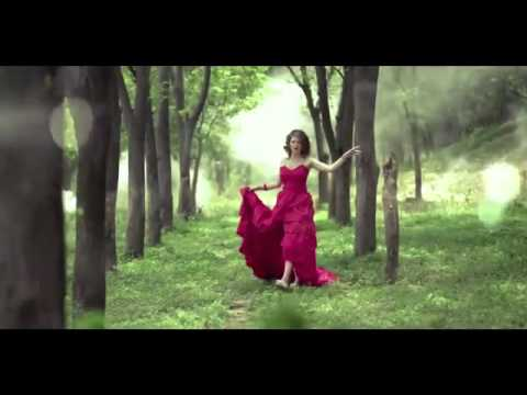 Download London   Money Aujla Feat  Nesdi Jones   Yo Yo Honey Singh   Full Official Music Video 2014   YouTub