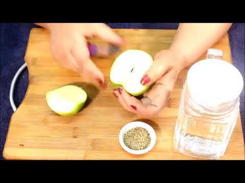 World's Best Weight Loss Drink – Lose 7 – Simple Beauty Secrets