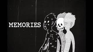 Baixar Memories (single)