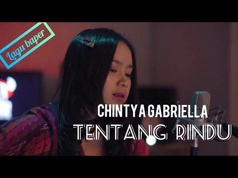 lagu-baper_chintya-gabriella~tentang-rindu(official-lyric-video)