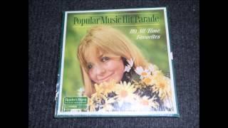 "Hank Levine Singers & Orchestra - ""Michelle"""