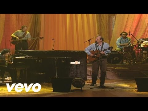 James Taylor - How Sweet It Is (Live At The Beacon Theater)