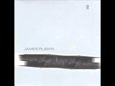 James Ruskin - Detached