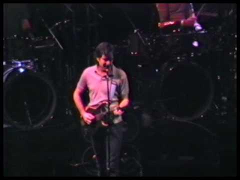 Grateful Dead Oakland Coliseum, Oakland, CA 12/15/86 Complete Show