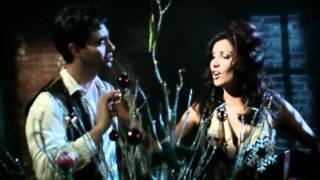O Soave Fanciulla - Anna Netrebko & Rolando Villazón