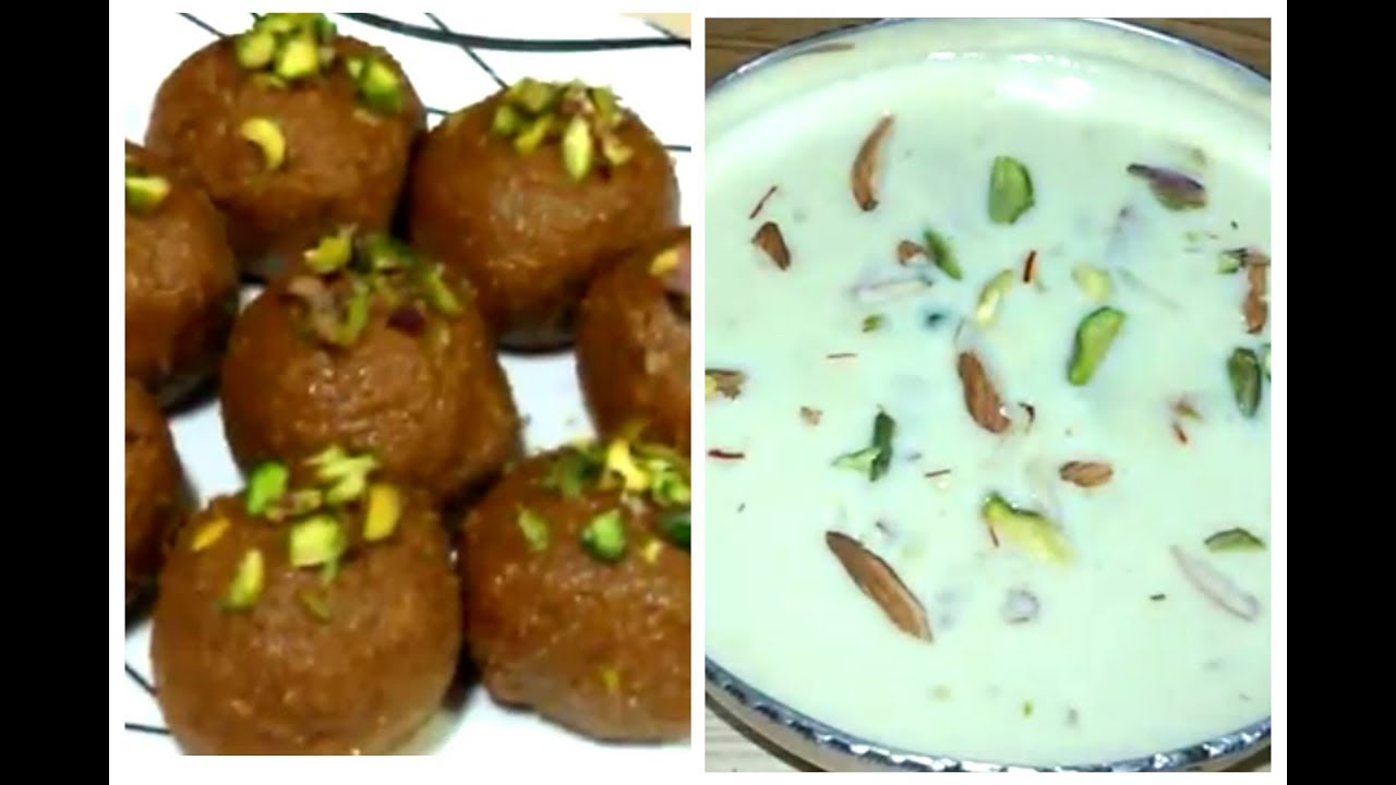 2 dessert recipes for raksha bandhan raksha bandhan special 2 dessert recipes for raksha bandhan raksha bandhan special recipes indian food recipes forumfinder Images