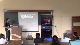 High performant virtualization using OpenVZ