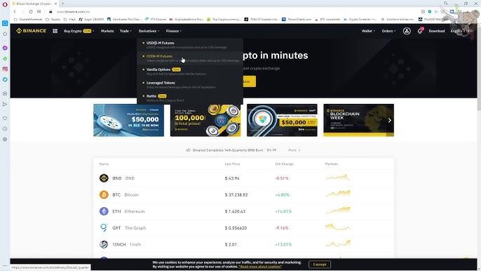élő bitcoin trading platform