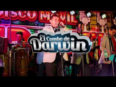 Mix tonta -  El Combo de Darwin  (video 2018)