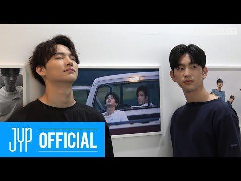 JJ Project & GOT7