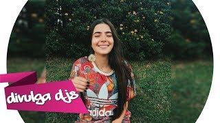 Baixar MEGA FUNK - VC É UMA FLOR - LANÇAMENTOS JUNHO 2018 (Dj João Paulo PR)