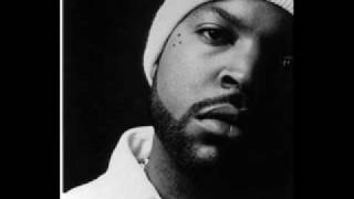 Ice Cube - Bow Down - Instrumental