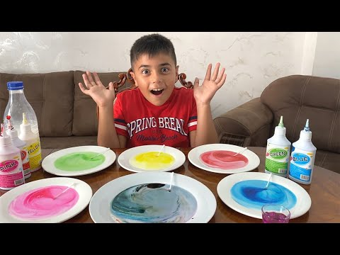 easy-diy-science-experiments-for-kids-with-guka