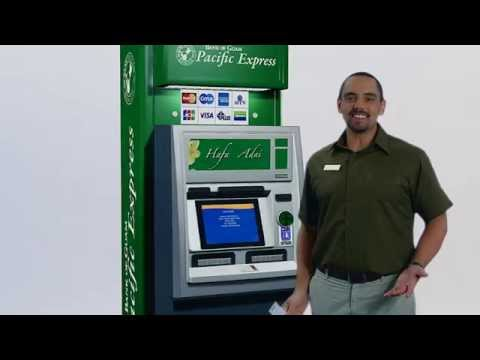bank of guam New ATM Machines