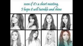 After School - Time's up (+english lyrics) Mp3