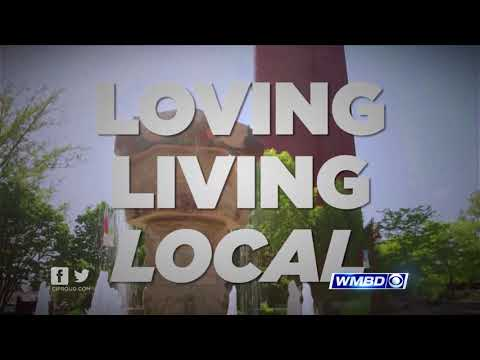 WMBD Living Local