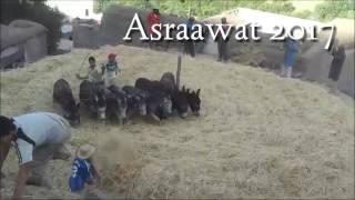 Asraawat HD idaln