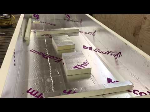 Epoxy Resin Curing Oven - Easy DIY