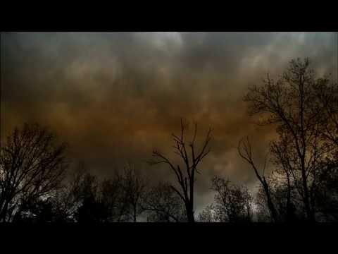The Untold Story of Weldon Spring Missouri (Trailer)