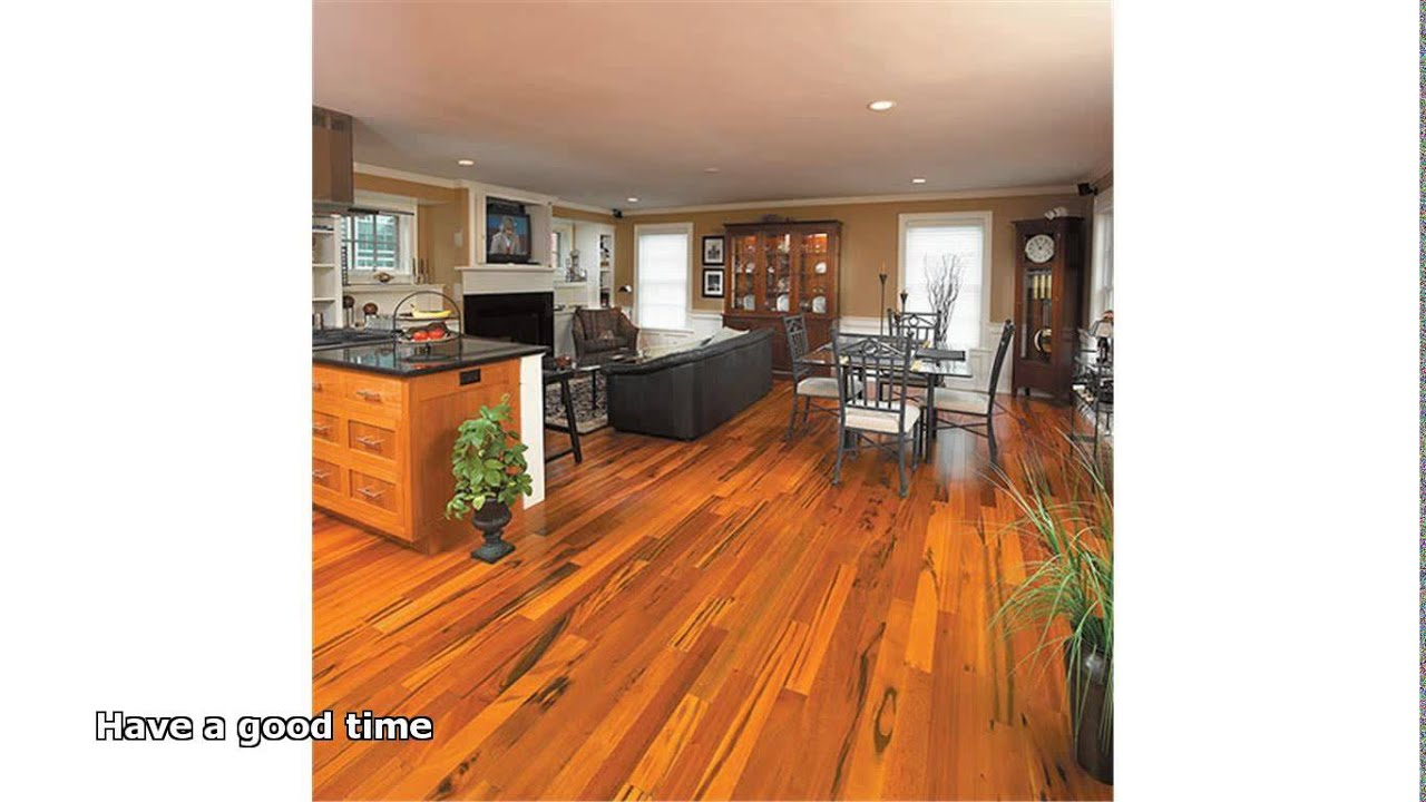 flooring tiger free samples rs collection laminate p wood floors siberian lamton tigerwood