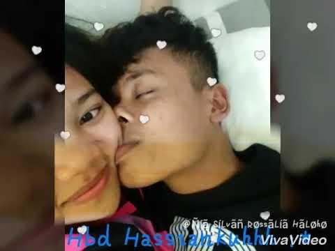 Feby palwinta special birthday crisyanto thumbnail