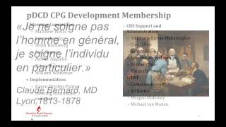 Video Pediatric Donation after Circulatory Determination of Death download MP3, 3GP, MP4, WEBM, AVI, FLV Januari 2018