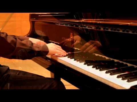 Christian Badian - Canciones y Danzas