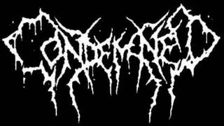 Condemned -  Burial (Demo)