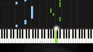 free mp3 songs download - One direction night changes piano tutorial