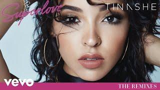 Tinashe - Superlove (Cutmore Remix) [Audio]