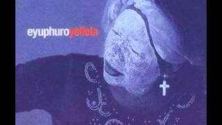 Eyuphuro - Masikini / Poverty (Mozambican Music)