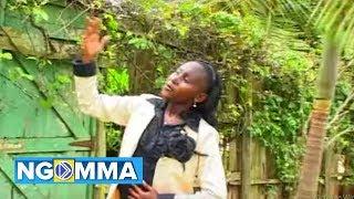 Phyllis Mutisya - Ivinda ya Mwiaii