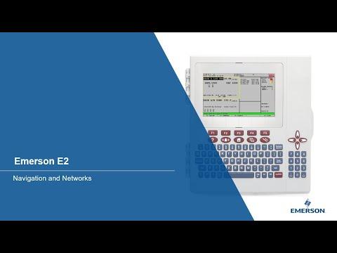 Download E2e Training Part 1: E2e Networks and Navigation