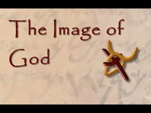 The Image of God ,  Jeff A  Benner -  Ancient Hebrew Research Center