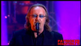 Umberto Tozzi - Medley & Petite Marie - Live dans les années bonheur
