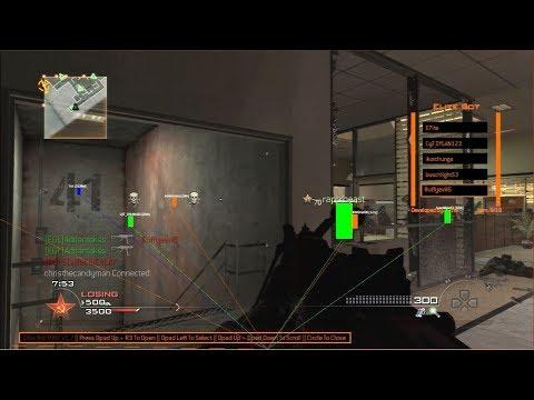 Elite Bot MW2 SPRX v1.7  + FREE Download!...