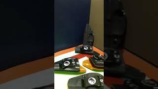 Kydex kılıf imalatcı kurumsal firma 05321319114  instegram / polimertaktikal