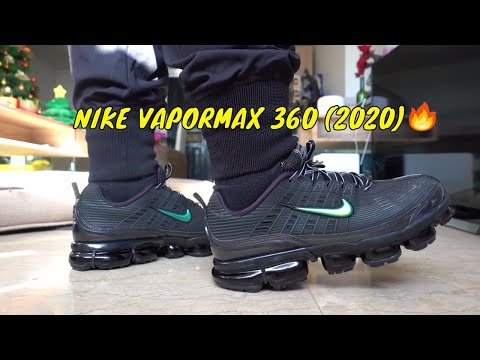 air max 360 vapormax