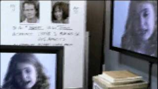 Emma Prescott - Numb3rs 1.5.2