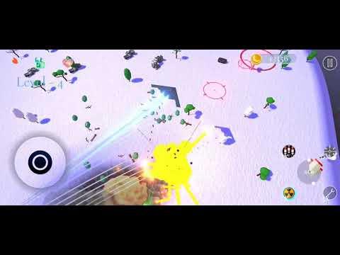Infinite Bomber 3D