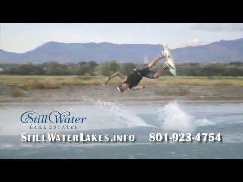 Still Water Lake Estates - 2015 Commercial
