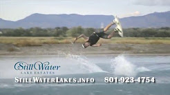 Still Water Lake Estates - 2015 Commercial