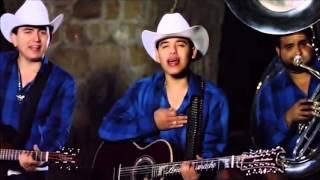 Te Metiste - Ariel Camacho Y Los Plebes Del Rancho - Puras Chingonas