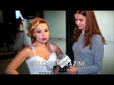 Добрямба Утрямба 2017 русские перцы на русском радио новый сезон