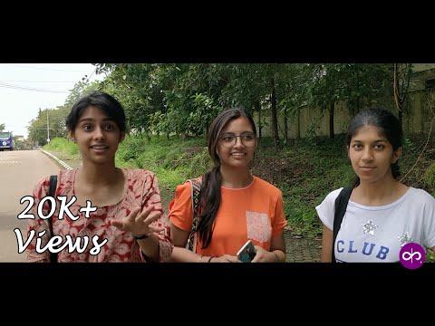 Freshers' Introduction 2018 | NITK Surathkal | By KalaCircle