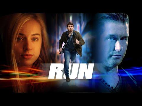 Run - Full Movie