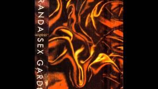 Miranda Sex Garden - Suspiria 1993